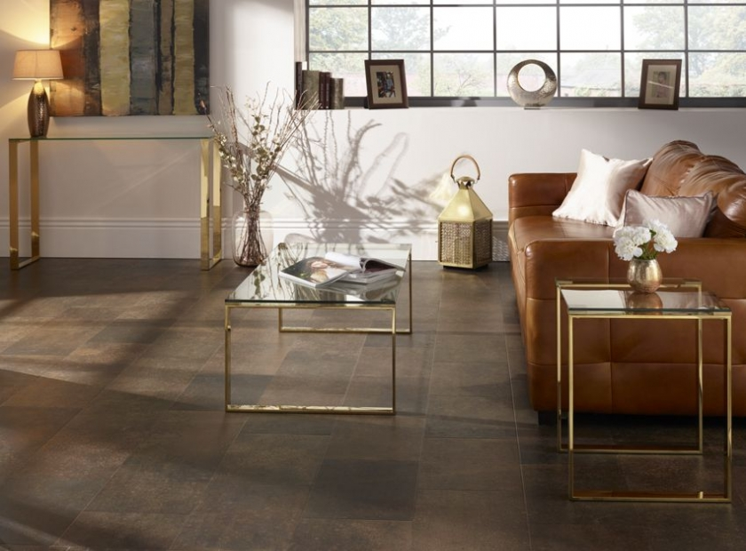 2018 furniture trends michael o 39 connor furniture - Fall decor trends five tips to spruce up your homes ...