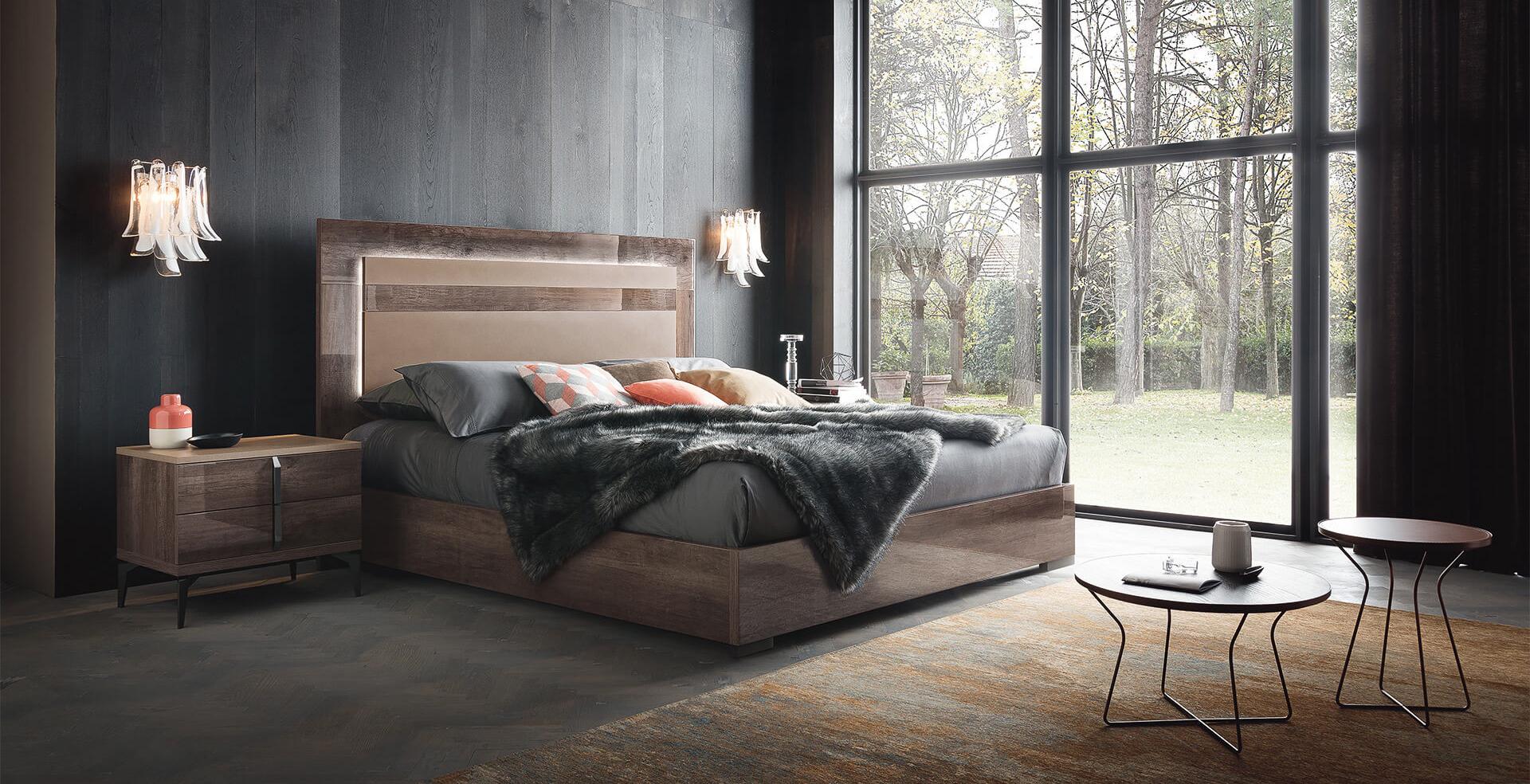 Matera Bedroom