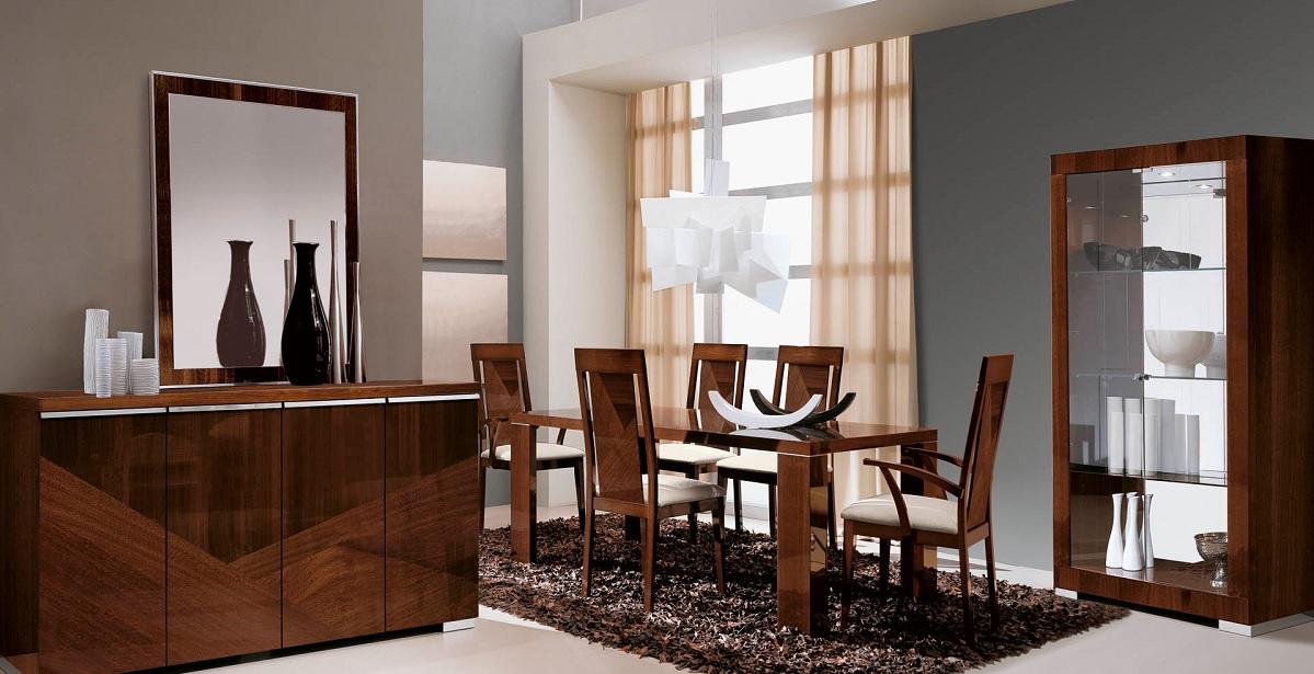 Michael Ou0027Connor Furniture