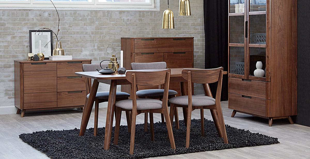 Unique Furniture Dining Living Amp Bedroom Michael O