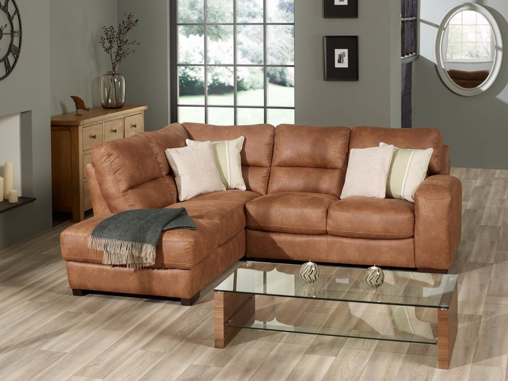 Phenomenal Denver Corner Sofa With Chaise Alphanode Cool Chair Designs And Ideas Alphanodeonline