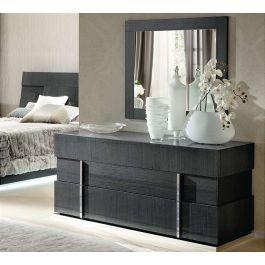 Alf Montecarlo 3 Drawer Chest Michael O Connor Furniture