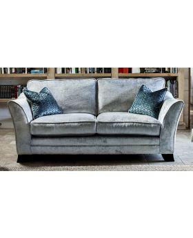 Ashley Manor Hetty 2 Seater  Pillow Back