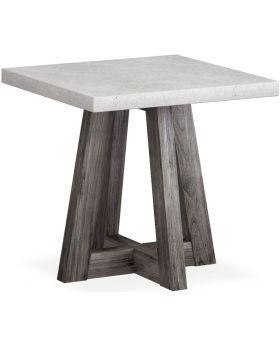 Corndell Austin Lamp Table