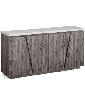Corndell Austin Sideboard