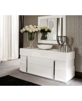 ALF Canova 3 Drawer Dresser