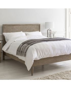 Frank Hudson Mustique 5' Bed