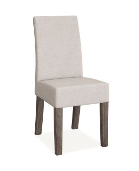 Corndell Austin Dining Chair
