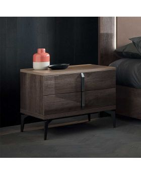 Matera Bedroom Night Stand