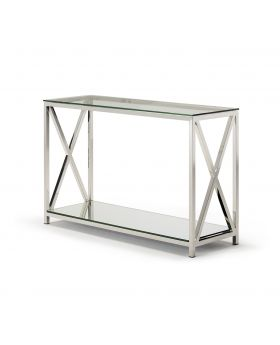 Kesterport Amiri Console Table