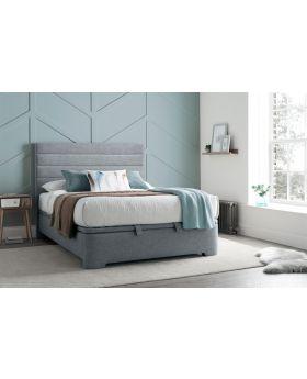 Kaydian Appleby Ottoman Bed Frame