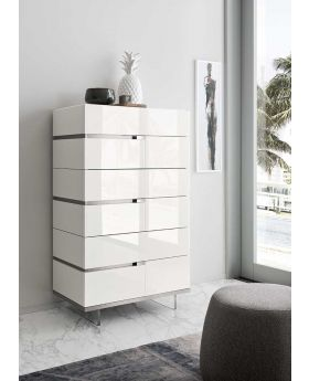 ALF Artemide 6 Drawer Chest