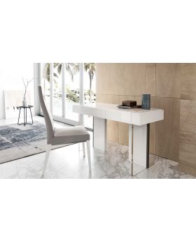 ALF Artemide Vanity Table