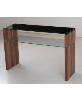 Value Mark Atlanta Sofa Table