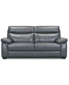 Bali Leather Sofa Collection