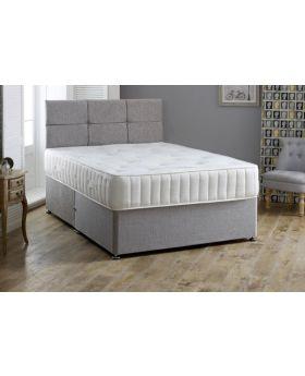 Beauty Sleep Beauty Rest Divan Set
