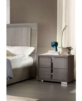 ALF Tivoli Bedroom Right Hand Bedside Chest