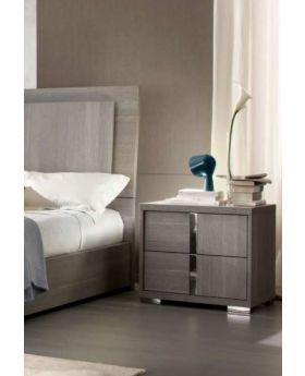 ALF Tivoli Bedroom Right Hand Bedside Chest