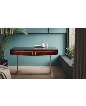 ALF Bellagio Vanity Table