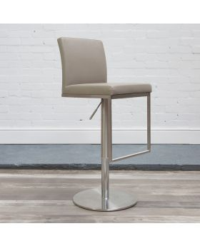 HND Cadiz Bar Stool