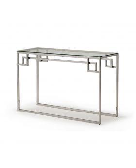 Kesterport Cendrine Console Table