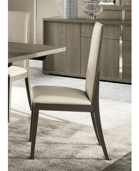 ALF Tivoli Dining Chair