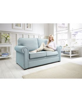 JayBe Sofabed Classic with Pocket Sprung Mattress