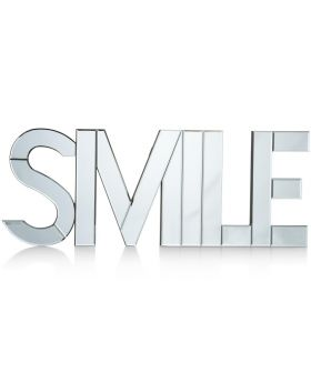 COCO Maison SMILE Wall Mirror