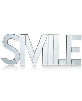 COCO Maison SMILE Wall Mirror