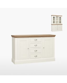 TCH Coelo Dining Medium Sideboard