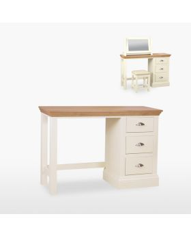 TCH Coelo Bedroom Dressing Table
