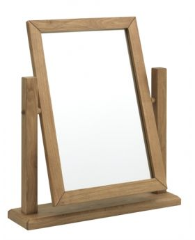 Unique Costa Dressing Table Mirror