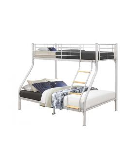 Connect Bunk Bed