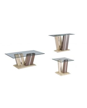 Value Mark Craft Coffee Table