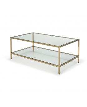 Kesterport Dekko Coffee Table