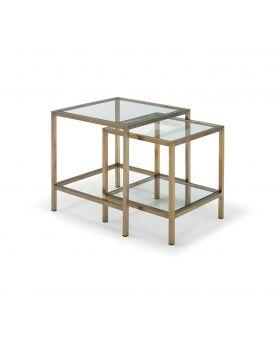 Kesterport Dekko Nest Of Tables