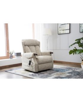 GFA Denmark Riser Recliner Chair