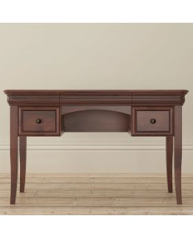 Willis and Gambier Antoinette Dressing Table