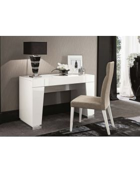 ALF Canova Dressing Table