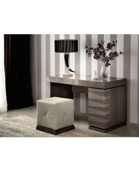 ALF Monaco Dressing Table