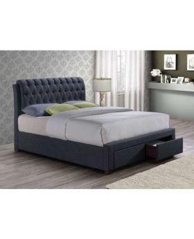 Maison Bed Frame