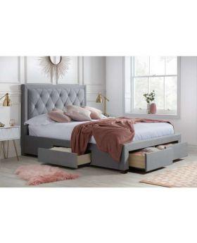 Berrywood Bed Frame