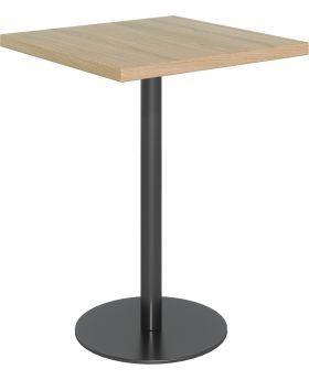 Classic Fusion Bar Table