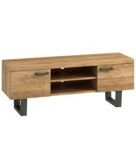 Classic Furniture Fusion TV Unit