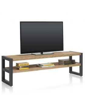 Habufa Brooklyn TV Stand