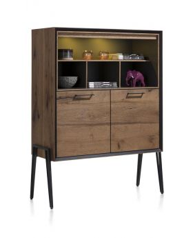 Habufa Janella Highboard