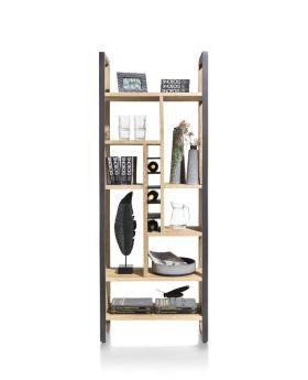 Habufa Metalux Room Divider
