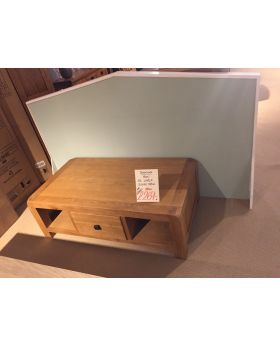 Devonshire Avon Large Coffee Table