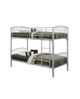 Ion Bunk Bed