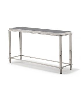 Kesterport Janis Console Table